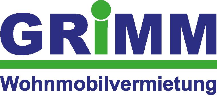 Wohnmobilvermietung Grimm